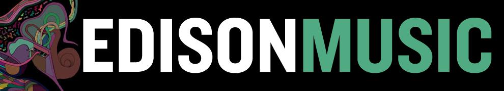 Edison Music Corp.
